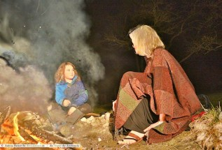 Druids, Polar Bears and other Stories with Tim