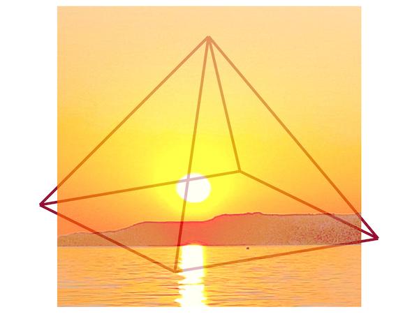 Lightlanguage Pyramid copy